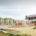 Bangunan Lokal Baru MIsbahul Ulum Tahun 2020
