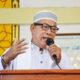 Khutbah Pimpinan Pesantren Modern Misbahul Ulum pada shalat Hari Raya Idul Adha 1441 H 4